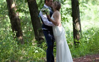 What is a Micro-Wedding?